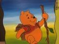 winnie pooh1