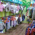 Kinderkleiderboerse